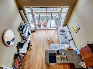 Photo 12: 409 866 Goldstream Ave in : La Goldstream Condo for sale (Langford)  : MLS®# 887041