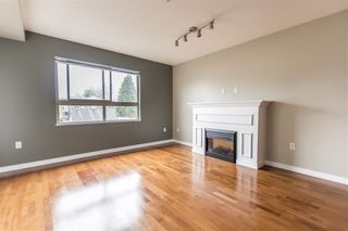 """Photo 8: 303 2342 WELCHER Avenue in Port Coquitlam: Central Pt Coquitlam Condo for sale in """"GREYSTONE"""" : MLS®# R2526733"""