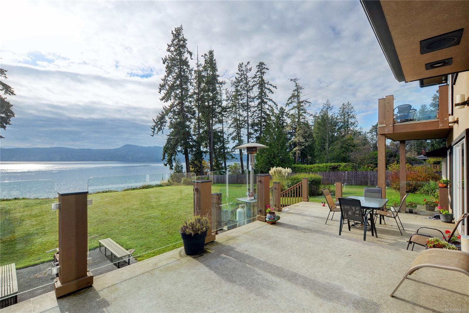 Photo 28: Photos: 5697 Sooke Rd in : Sk Saseenos House for sale (Sooke)  : MLS®# 864007