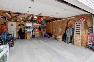 Photo 32: 13 BRIDLEGLEN Manor SW in Calgary: Bridlewood Detached for sale : MLS®# C4302730