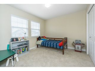 Photo 14: 6717 193A Street in Surrey: Clayton House for sale (Cloverdale)  : MLS®# R2250913