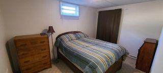 Photo 25: 16 Bernard Way NW in Calgary: Beddington Heights Detached for sale : MLS®# A1107715