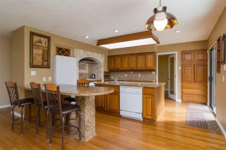 Photo 6: 24324 32 Avenue in Langley: Otter District House for sale : MLS®# R2149100
