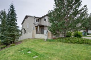 Photo 38: 13 everbrook Drive SW in Calgary: Evergreen Detached for sale : MLS®# A1137453
