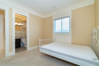 Photo 12: 6668 MAPLE Road in Richmond: Woodwards House for sale : MLS®# R2544598