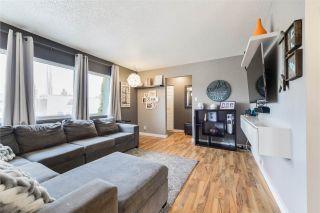 Photo 6: 15721 107A Avenue in Edmonton: Zone 21 House for sale : MLS®# E4234795
