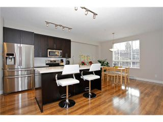 """Photo 7: 62 21867 50TH Avenue in Langley: Murrayville Townhouse for sale in """"WINCHESTER"""" : MLS®# F1432608"""