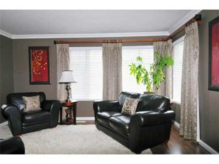 """Photo 4: 11770 238A Street in Maple Ridge: Cottonwood MR House for sale in """"RICHWOOD PARK"""" : MLS®# V901679"""