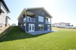 Photo 36: 9 Lookout Drive in Pilot Butte: Residential for sale : MLS®# SK861091