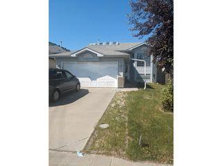 Photo 1: 13028 139 Street in Edmonton: House for rent