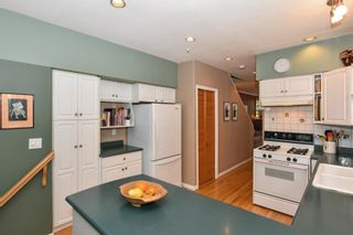 Photo 14: 2052 E 5TH Avenue in Vancouver: Grandview Woodland 1/2 Duplex for sale (Vancouver East)  : MLS®# R2625762