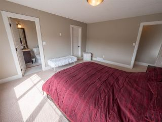Photo 19: 425 Windermere Road in Edmonton: Zone 56 House for sale : MLS®# E4225658