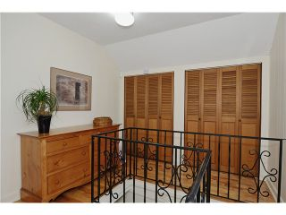 Photo 9: 2135 W 45TH Avenue in Vancouver: Kerrisdale House for sale (Vancouver West)  : MLS®# V1034931