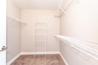 Photo 29: 15820 13 Avenue in Edmonton: Zone 56 House for sale : MLS®# E4254692