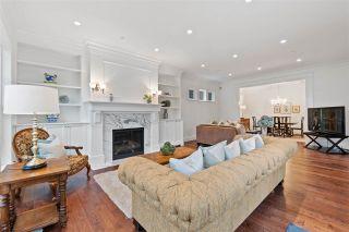 Photo 10: 1165 STEVENS Street: White Rock House for sale (South Surrey White Rock)  : MLS®# R2588269