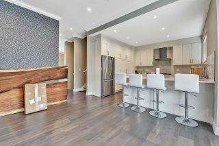 Photo 10: 37 2687 158 STREET in Surrey: Grandview Surrey Townhouse for sale (South Surrey White Rock)  : MLS®# R2611194