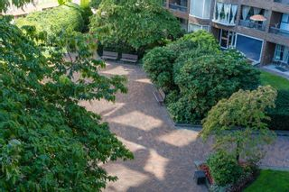 """Photo 17: 620 1333 HORNBY Street in Vancouver: Downtown VW Condo for sale in """"Anchor Point III"""" (Vancouver West)  : MLS®# R2620469"""