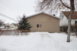 Photo 46: 1401 106th Street in North Battleford: Sapp Valley Residential for sale : MLS®# SK842957