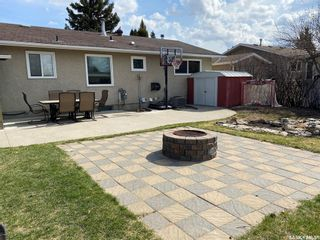 Photo 23: 8908 Abbott Avenue in North Battleford: Residential for sale : MLS®# SK851819