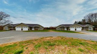 Photo 4: 29-32 Ruby Place in Cambridge: 404-Kings County Multi-Family for sale (Annapolis Valley)  : MLS®# 202111578
