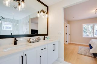 Photo 21: 11419 Wilson Road SE in Calgary: Willow Park Detached for sale : MLS®# A1144047