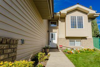 Photo 2: 798 Blackburn Place in Edmonton: Zone 55 House for sale : MLS®# E4262027