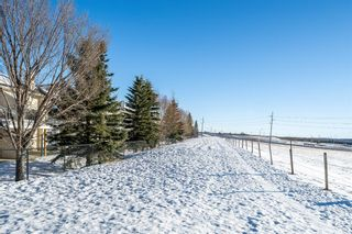 Photo 29: 132 Sierra Morena Landing in Calgary: Signal Hill Residential for sale : MLS®# A1059494