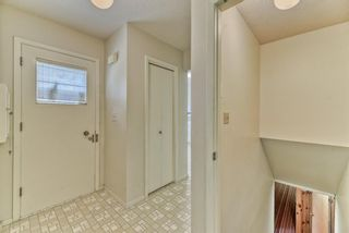 Photo 31: 776 Willamette Drive SE in Calgary: Willow Park Detached for sale : MLS®# A1102083