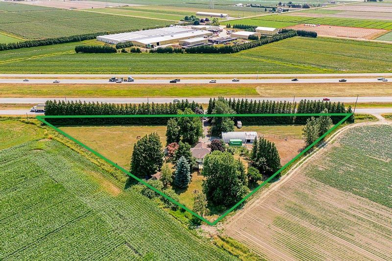FEATURED LISTING: 39039 NORTH PARALLEL Road Abbotsford