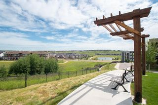 Photo 31: 204 16 Sage Hill Terrace NW in Calgary: Sage Hill Apartment for sale : MLS®# A1127295