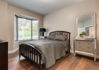 Photo 12: 109 3651 Marda Link SW in Calgary: Garrison Woods Apartment for sale : MLS®# A1116096
