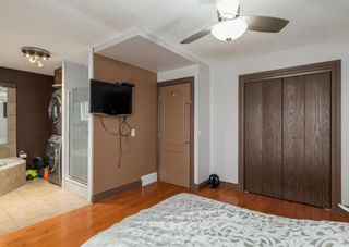 Photo 13: 253 Bedford Circle NE in Calgary: Beddington Heights Semi Detached for sale : MLS®# A1102604
