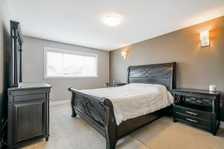 Photo 19: 6940 195A Street in Surrey: Clayton House for sale (Cloverdale)  : MLS®# R2616936