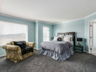 Photo 13: 1253 FLETCHER Way in Port Coquitlam: Citadel PQ House for sale : MLS®# V1108480