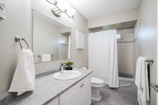 Photo 29: 21071 92 Avenue in Langley: Walnut Grove House for sale : MLS®# R2531110