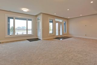 Photo 27: 236 Kinniburgh Circle in Chestermere: House for sale : MLS®# C4013330