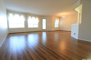 Photo 8: 203 1152 103rd Street in North Battleford: Downtown Residential for sale : MLS®# SK872061