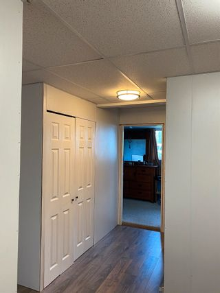 Photo 18: 514 LACOMA Street in Prince George: Lakewood House for sale (PG City West (Zone 71))  : MLS®# R2602451