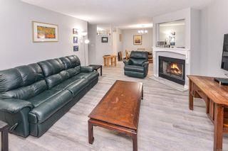 Photo 8: 104 1436 Harrison St in : Vi Downtown Condo for sale (Victoria)  : MLS®# 867359