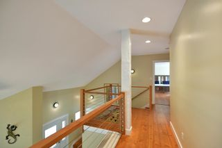 Photo 18: 1457 VERNON Drive in Gibsons: Gibsons & Area House for sale (Sunshine Coast)  : MLS®# R2593990