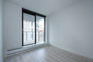 Photo 15: 1108 1133 HORNBY Street in Vancouver: Downtown VW Condo for sale (Vancouver West)  : MLS®# R2537336