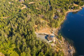 Photo 51: 1675 Claudet Rd in : PQ Nanoose House for sale (Parksville/Qualicum)  : MLS®# 862945