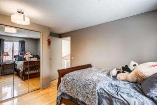 Photo 27: 156 Granlea CR NW in Edmonton: Zone 29 House for sale : MLS®# E4231112
