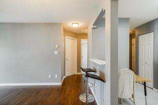 Photo 22: 311 12733 72 Avenue in Surrey: West Newton Condo for sale : MLS®# R2580160