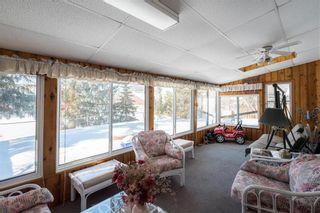 Photo 19: 22 Royal Salinger Road in Winnipeg: Niakwa Place Residential for sale (2H)  : MLS®# 202003509