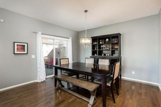 Photo 6: 4 Copperstone Landing SE in Calgary: Copperfield Detached for sale : MLS®# A1147039