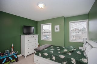Photo 18: 327 Applewood Cres in : Na South Nanaimo House for sale (Nanaimo)  : MLS®# 863652