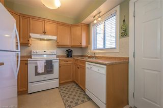 Photo 10: 69 1095 JALNA Boulevard in London: South X Residential for sale (South)  : MLS®# 40093941
