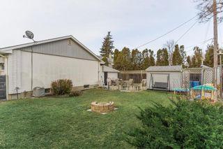 Photo 5: 59 Northumbria Bay in Winnipeg: Windsor Park Residential for sale (2G)  : MLS®# 202106244