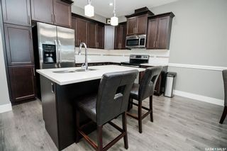 Photo 2: 22 700 Central Street in Warman: Residential for sale : MLS®# SK861347